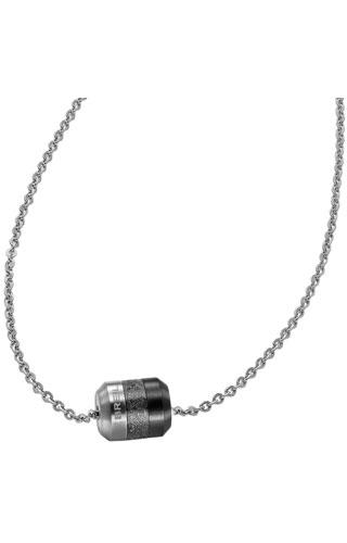 Breil Breilogy TJ1752