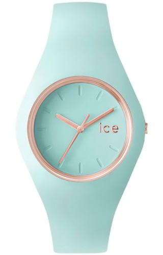 Ice Watch Aqua - Small ICE.GL.AQ.S.S.14