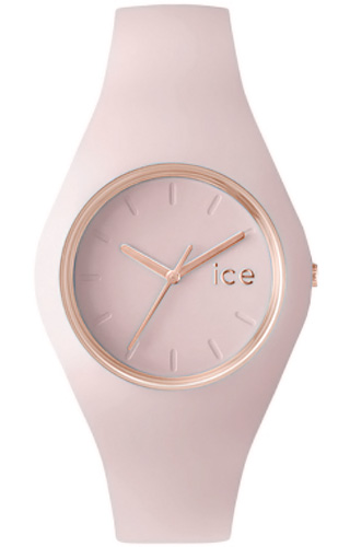 Ice Watch Pink Lady - Small ICE.GL.PL.S.S.14