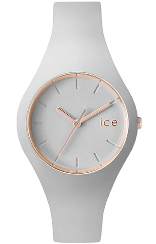 Ice Watch Wind - Small ICE.GL.WD.S.S.14