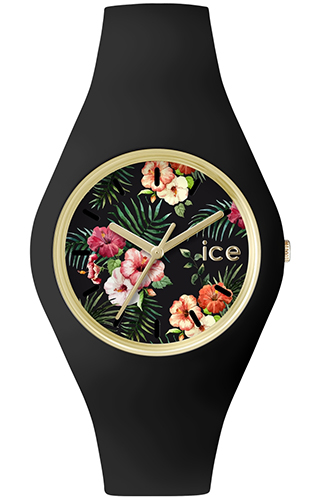 Ice Watch Colonial - Unisex ICE.FL.COL.U.S.15