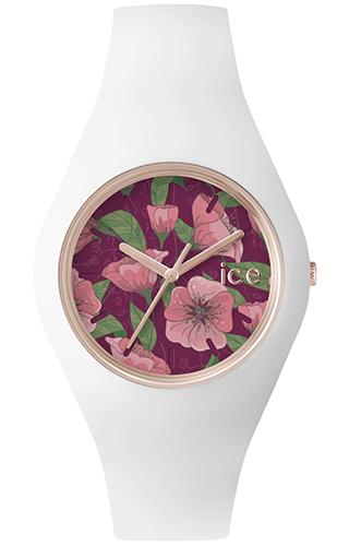 Ice Watch Poppy - Unisex ICE.FL.POP.U.S.15