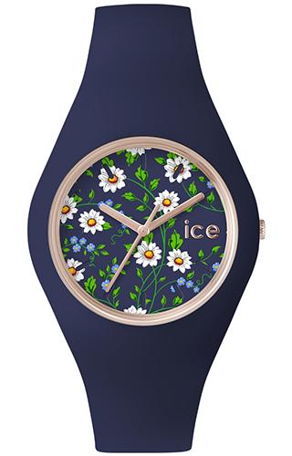 Ice Watch Daisy - Unisex ICE.FL.DAI.U.S.15