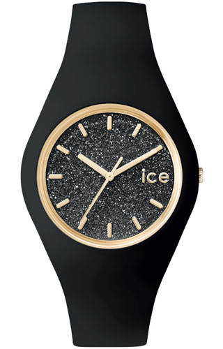 Ice Watch Unisex ICE.GT.BBK.U.S.15