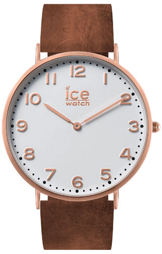 Ice Watch Whitechapel - Small CHL.A.WHI.36.N.15