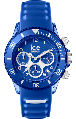 Ice Watch Marine - Unisex AQ.CH.MAR.U.S.15