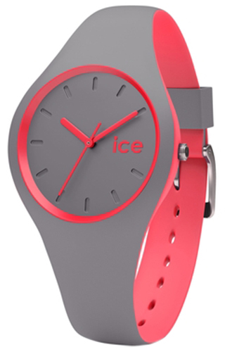 Ice Watch Dusty Coral - Small DUO.DCO.S.S.16