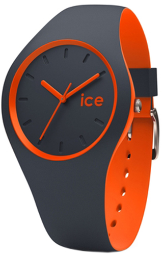 Ice Watch Ombre Orange - Unisex 001494