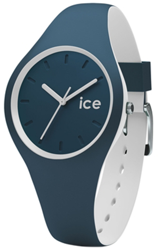 Ice Watch Atlantic - Small 001487