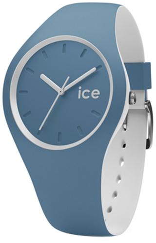 Ice Watch Bluestone - Unisex 001496
