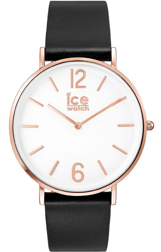 Ice Watch CT.BRG.41.L.16 CT.BRG.41.L.16