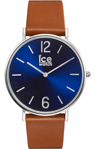 Ice Watch  Ice-City Tanner CT.CBE.41.L.16 CT.CBE.41.L.16