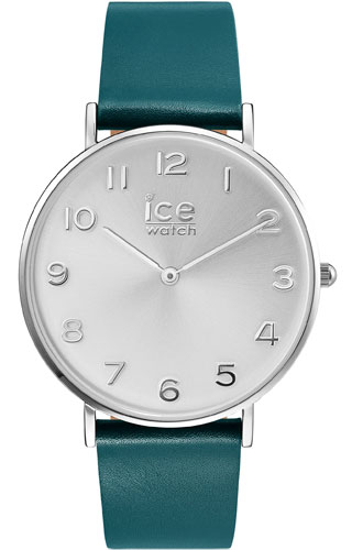 Ice Watch CT.GSR.41.L.16 CT.GSR.41.L.16
