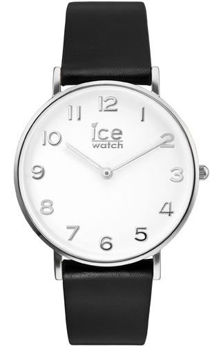 Ice Watch CT.BSR.36.L.16 CT.BSR.36.L.16