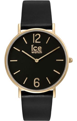 Ice Watch CT.BGD.36.L.16 CT.BGD.36.L.16