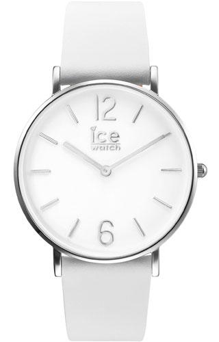 Ice Watch CT.WSR.36.L.16 CT.WSR.36.L.16