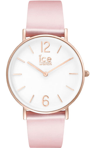 Ice Watch Pink Rose-Gold CT.PRG.36.L.16