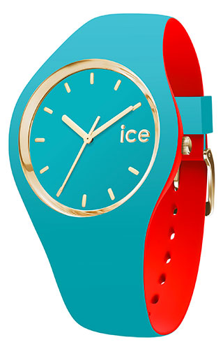 Ice Watch Bahamas - Small 007232