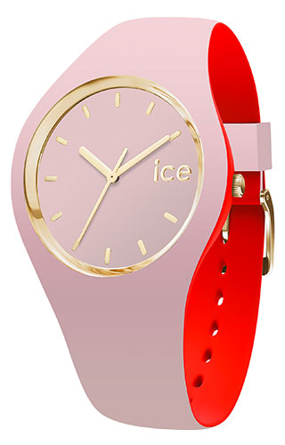 Ice Watch Dolce - Small 007234