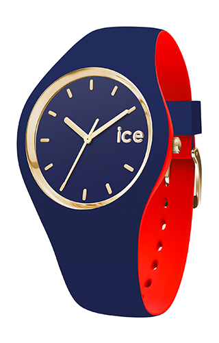 Ice Watch Midnight - Small 007231