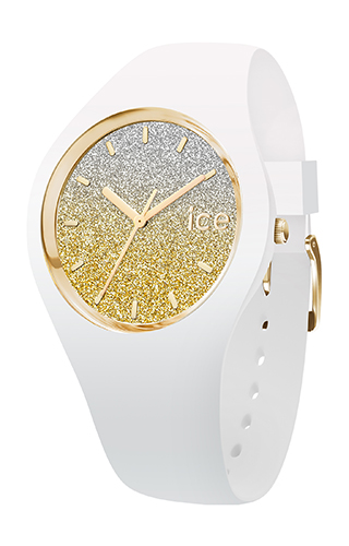 Ice Watch White Gold - Small 013428