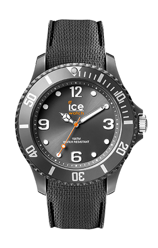 Ice Watch Anthracite - Medium 007280