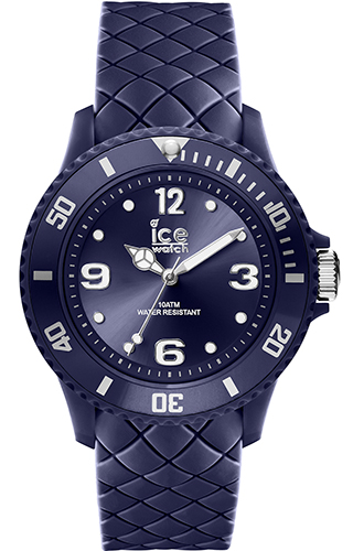 Ice Watch Twilight - Medium 007271