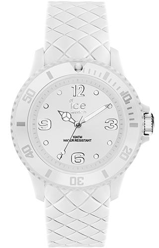 Ice Watch White - Medium 007269