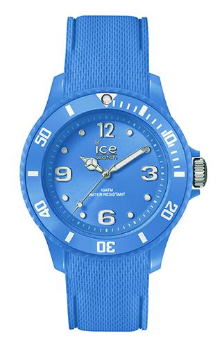 Ice Watch Blue - Small 014228