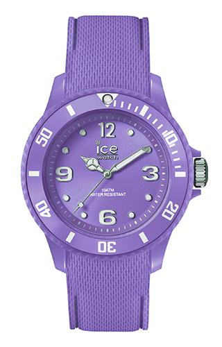 Ice Watch Purple - Small 014229