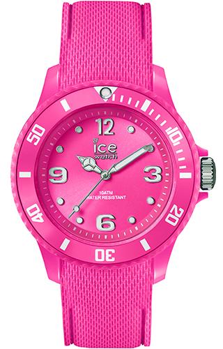 Ice Watch Neon Pink - Medium 014236