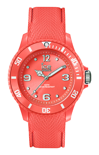 Ice Watch Coral - Small 014231