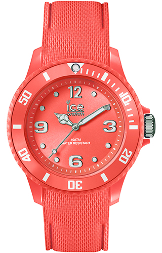 Ice Watch Coral- Medium 014237