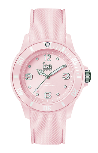 Ice Watch Pastel Pink - Small 014232