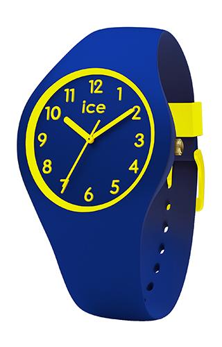 Ice Watch Rocket - Small 014427