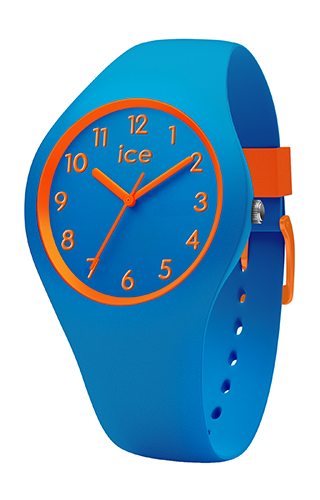 Ice Watch Robot - Small 014428