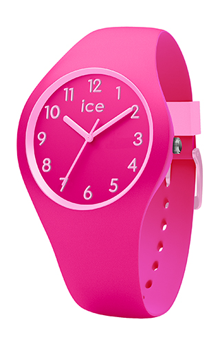 Ice Watch Fairy Tale - Small 014430