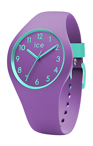 Ice Watch Mermaid - Small 014432