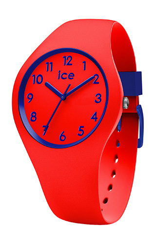 Ice Watch Circus - Small 014429