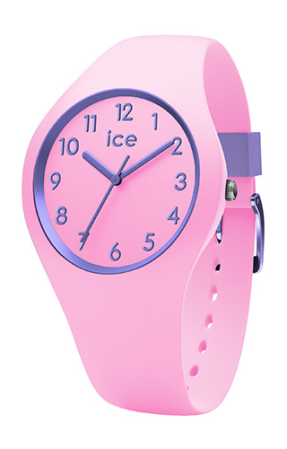 Ice Watch Princess 014431