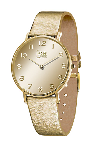 Ice Watch Gold - Small 014434