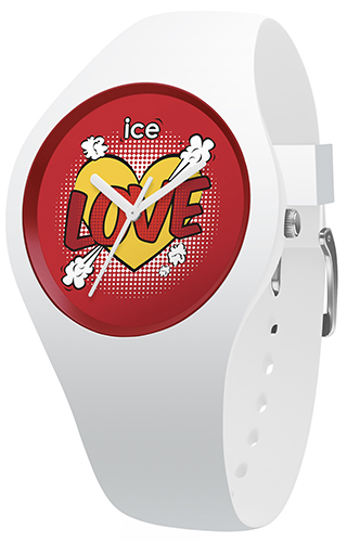 Ice Watch Heart - Small 015267