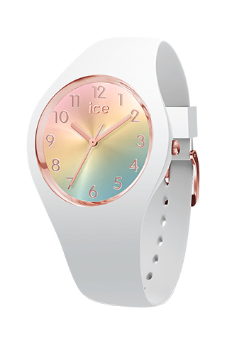 Ice Watch Rainbow - Small 015743