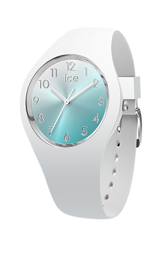Ice Watch Turquoise - Small 015745