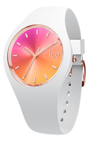 Ice Watch California - Medium 015750