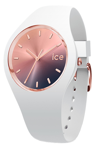 Ice Watch Midnight - Medium 015749