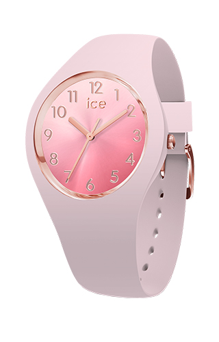 Ice Watch Pink - Small 015742