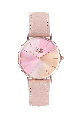 Ice Watch Ballerina - Small 015754