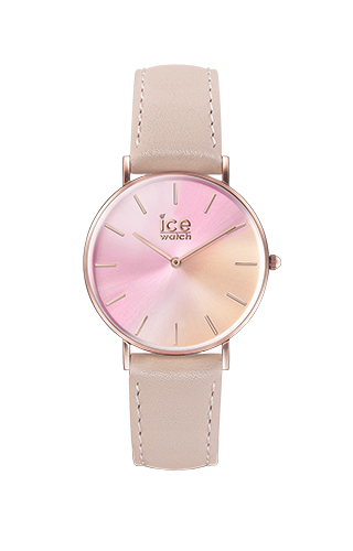 Ice Watch Golden sun - Extra-Small 015753
