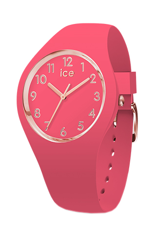 Ice Watch Raspberry - Small 015331